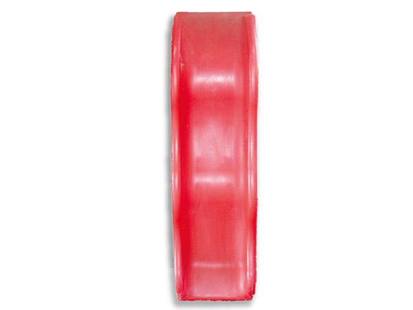 儿童滑梯吹塑加工